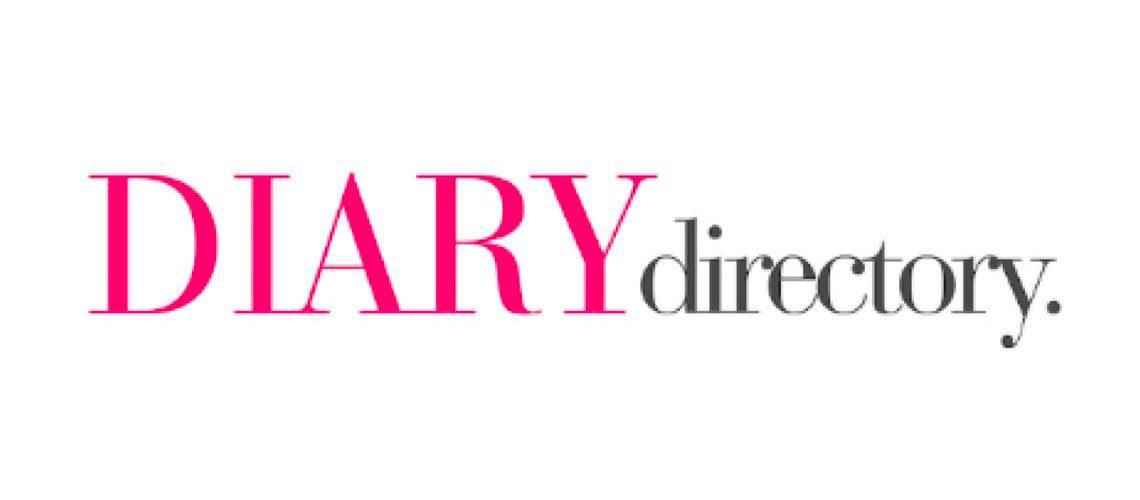 diary-dir