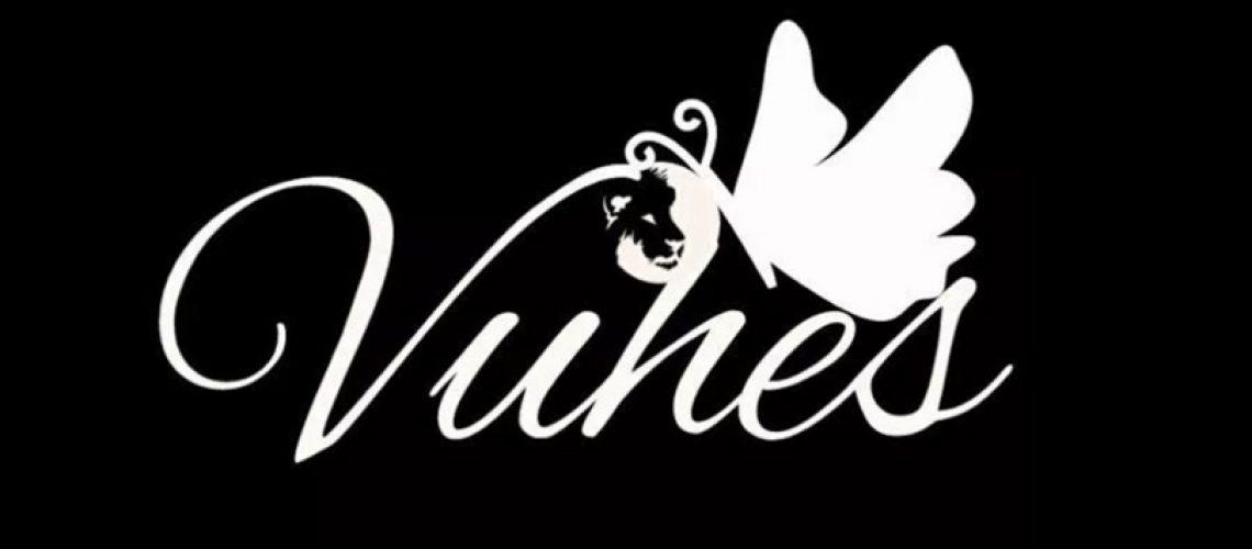 vushes